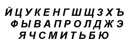 Academias de idiomas en Vic - infoidiomascom